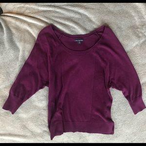 American Eagle Women's Sweater, size S